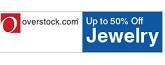 Overstock.com Jewelry