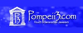 Pompeii3 Jewelry